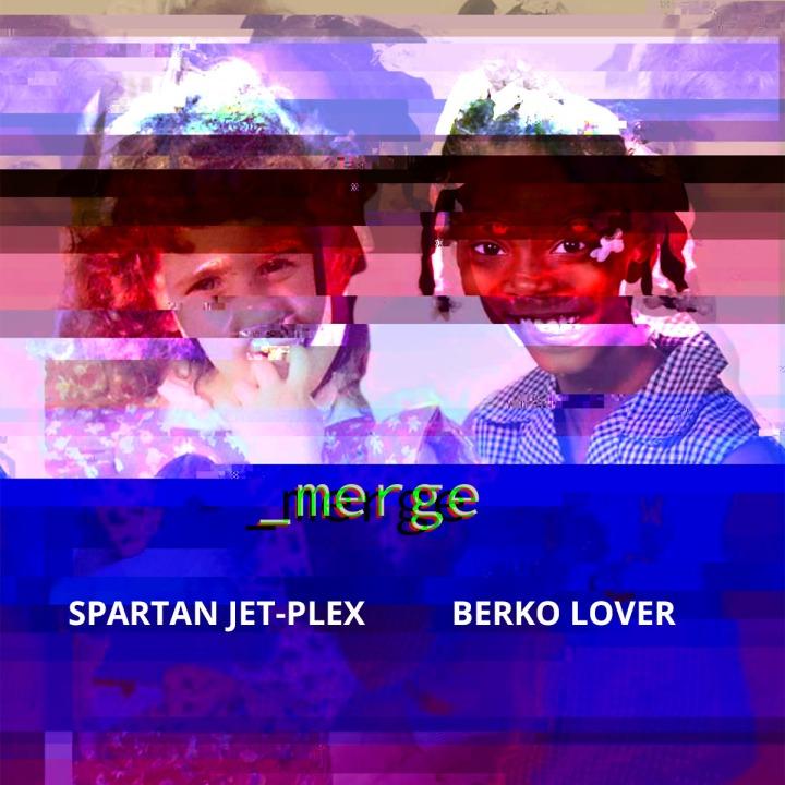 MERGE_BC